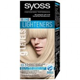 Syoss Syoss Color Lighteners