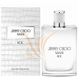 Jimmy Choo Jimmy Choo Man Ice 100 ml