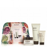 Ahava Natural Love Essentials