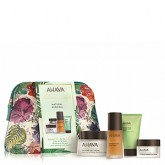 Ahava Natural Renewal
