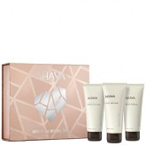 Ahava Head to Toe