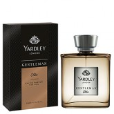Yardley Gentleman Elite