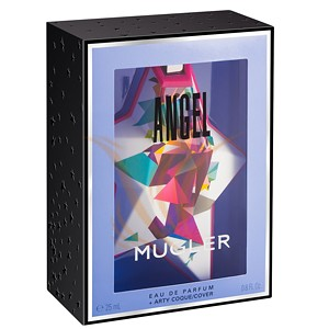 Mugler Angel 25 ml