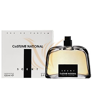 Costume National Scent 50 ml