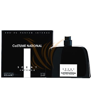 Costume National Scent Intense 50 ml