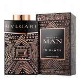 Bvlgari Bvlgari Man In Black Essence