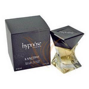 Lancome Hypnose Homme 50 ml