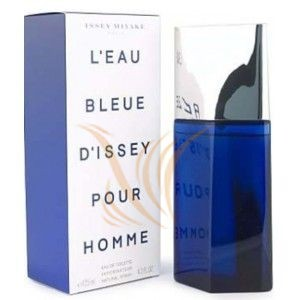 Issey Miyake L'eau Bleue D'Issey 75 ml
