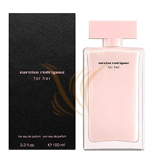 Narciso Rodriguez Narciso Rodriguez for her 100 ml