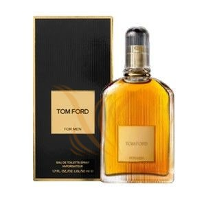 Tom Ford Tom Ford For Men 50 ml