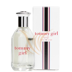 Tommy Hilfiger Tommy Girl 50 ml