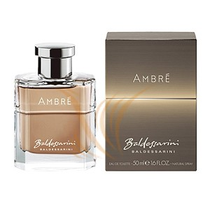 Baldessarini Ambré 50 ml