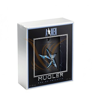 Mugler A Men 30 ml