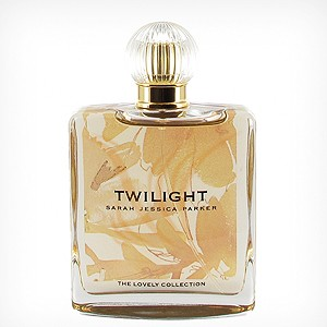 Sarah Jessica Parker The Lovely Collection - Twilight Tester 75 ml