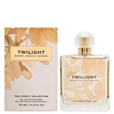 Sarah Jessica Parker The Lovely Collection - Twilight