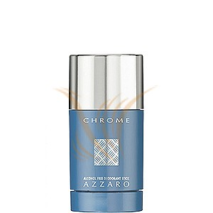 Azzaro Chrome 75 ml
