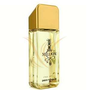 Paco Rabanne 1 Million 100 ml