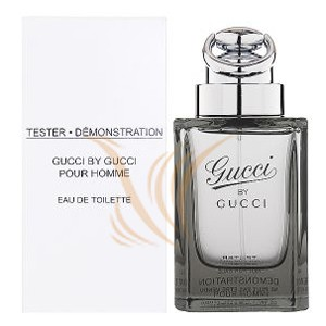 Gucci Gucci by Gucci Pour Homme Tester 90 ml