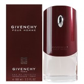 Givenchy Givenchy Pour Homme