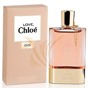 Chloé Love, Chloé 75 ml